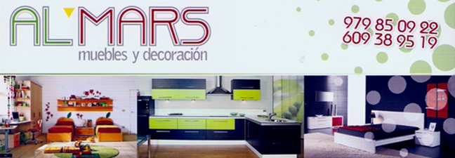 Almars Decoración