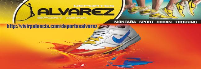 depalvarez1